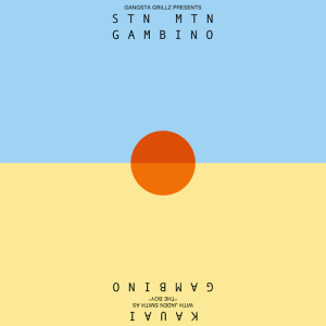 childish-gambino-new-mixtape-stn-mtn-kauai