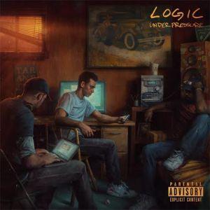 logic (1)