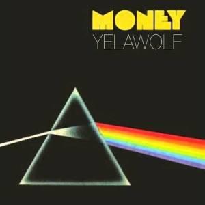 money-yelawolf