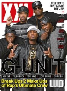 G-Unit-XXL-Cover-2014-630x851