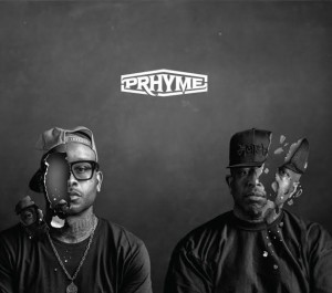 prhyme-630x558