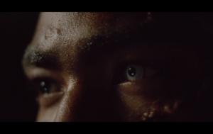 Screen-Shot-2014-10-10-at-9.58.41-PM-630x397
