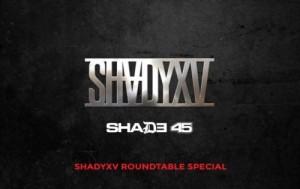 shady-xv-roundtable-500x315