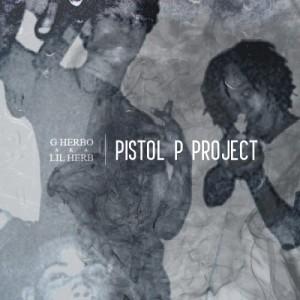 pistol-p-project