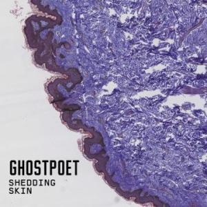Shedding Skin Digital Packshot