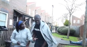 stormzy-know-me-from-stormzy-and-mum-croydon-boy-south-london-merky-stormzy-tv-big-mike-zdot-jaiden-ramgeet