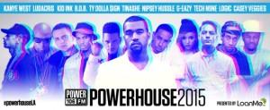 powerhouse2015lineup-630x259