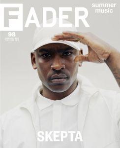 skepta-fader-magazine-cover